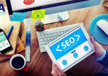 Top SEO secrets revealed: Read if you want your want your business to grow